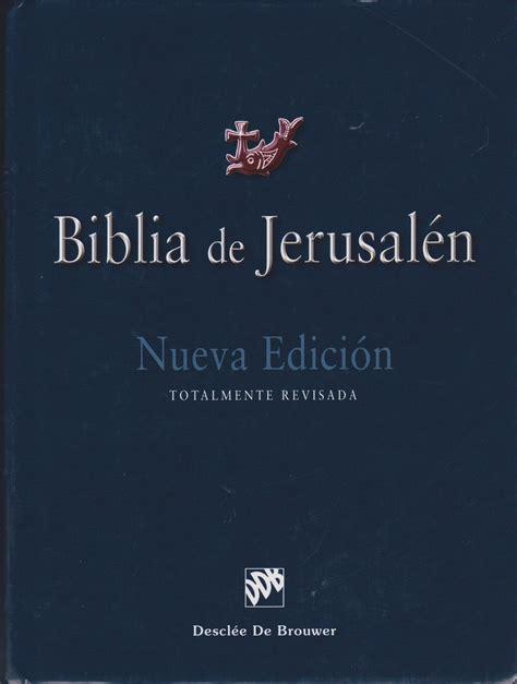 biblia de referencia dake rvr60 edition books biblia de jerusalen manual tela azul indice
