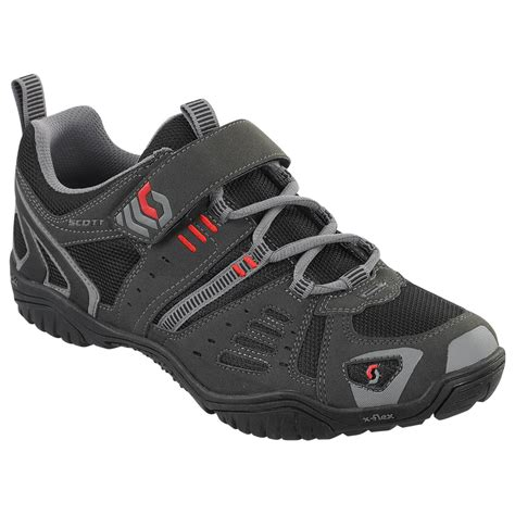 trail bike shoes trail cycling shoes s free uk delivery