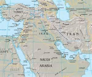 Map Turkey Syria by Similiar Map Of Turkey Iran Syria And Lebanon Keywords