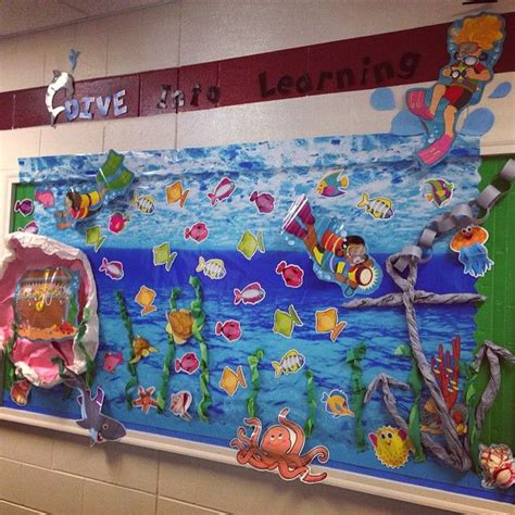Oceanos Boad 147 best images about oceans boards on back to school and rainbow fish
