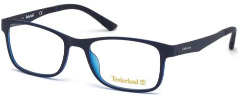 timberland tb1352 eyeglasses free shipping