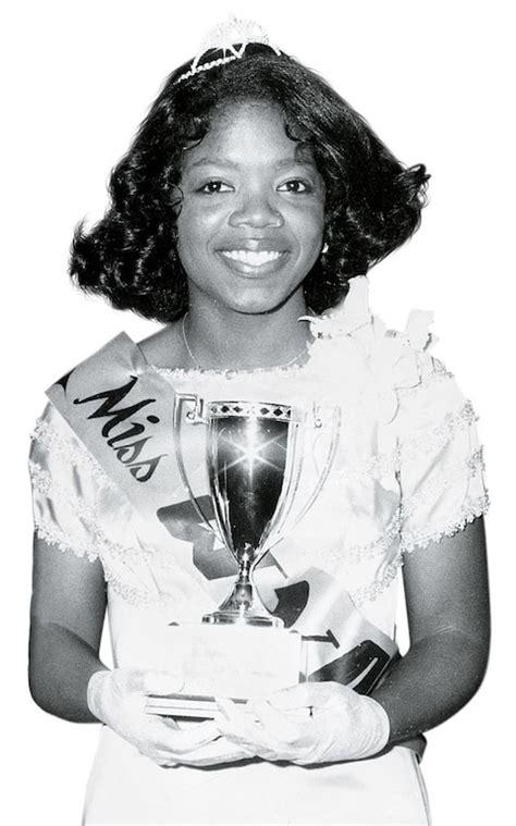 oprah winfrey young pictures oprah winfrey her untold story