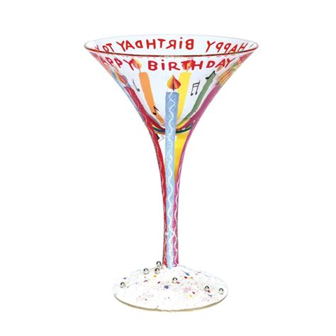 birthday martini gif 64 best images about margarita glass on joss