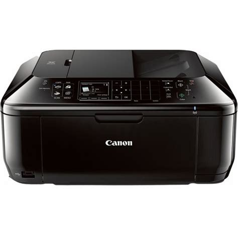 Canon Printer And Scanner printer scanner use canon printer scanner without ink
