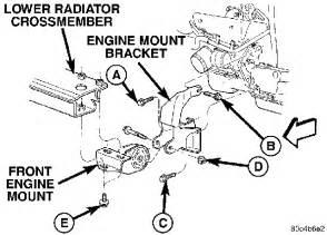2000 2 4 liter mitsubishi engine diagram 2000 free engine image for user manual