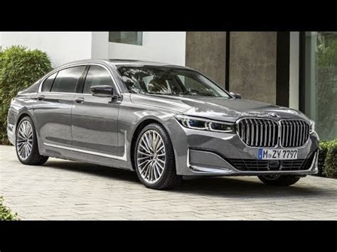 bmw  series full review youtube
