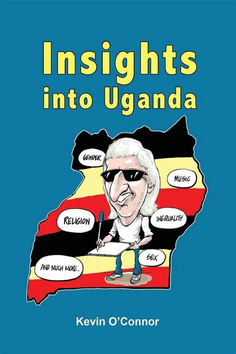 insights into scripture books books collective insights into uganda