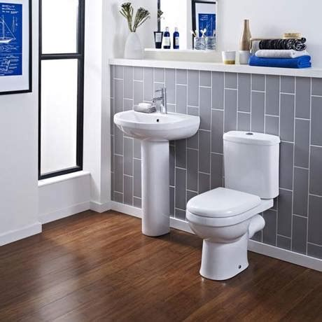 darwin bathroom supplies premier ivo ceramic close coupled toilet with soft close