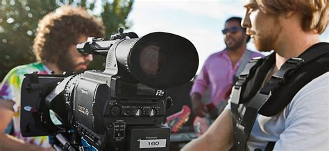producers writer masters sun pd team up for new sbs pittsburgh digital film video production degree programs