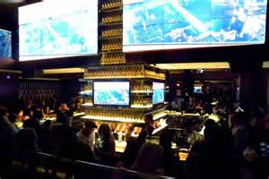 new york sports bars 10best sport bar grill reviews