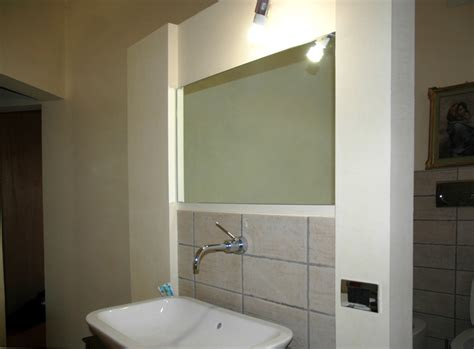 mobile bagno in cartongesso mobile bagno in cartongesso duylinh for