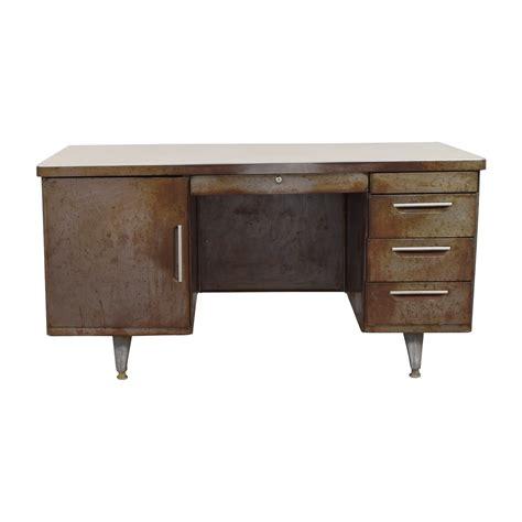 rustic office desk for sale 77 off ikea ikea alex white desk tables