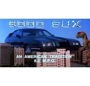 IMCDborg 1977 Oldsmobile Cutlass Supreme As 6000 SUX