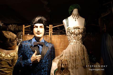 photo vintage clothing store palo alto california usa