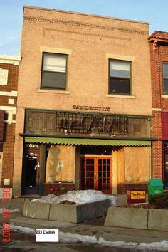 downtown barber lawrence coupon 1000 images about downtown lawrence kansas on pinterest