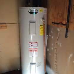 Md Plumbing And Heating by Keller Plumbing Heating 10 Reviews Plumbing