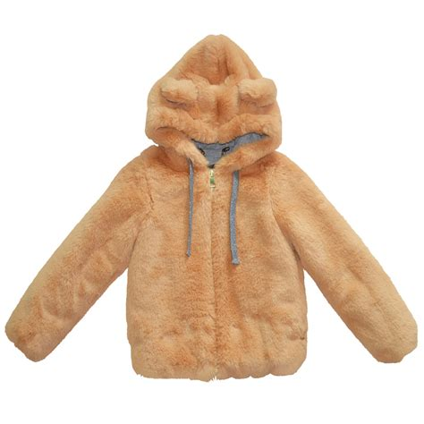 Jaket Bears by Collection Of Jacket Best Fashion Trends And Models