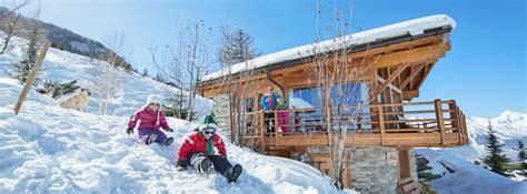 lade da terrazzo skiurlaub ferienwohnungen in den bergen interhome