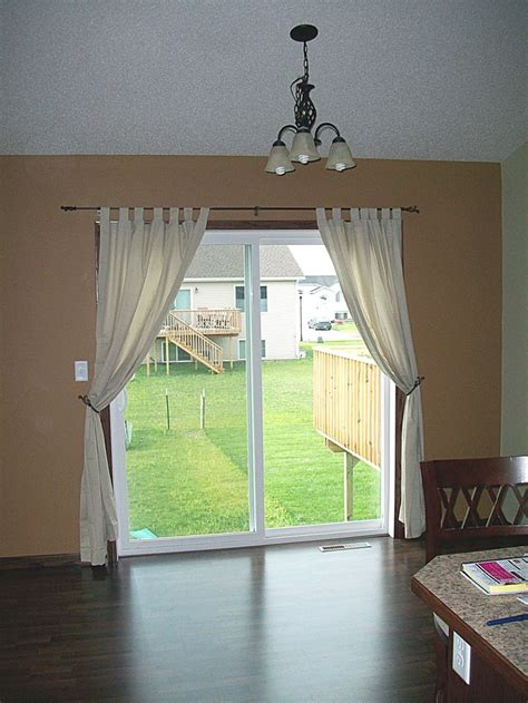 drape and blind software target blinds target curtians gray room darkening