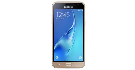 Samsung J3 Pro Enhanced Edition Samsung Galaxy J3 Pro With 5 Inch Amoled Display 4g