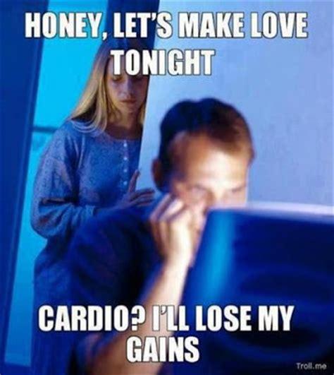 I Love Sex Meme - honey let s make love tonight