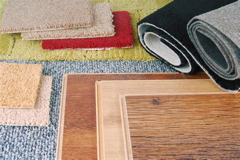 King Of Floors by Carpet Vs Hardwood Which Flooring Is Right For You