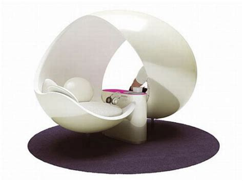 cool chairs for bedrooms 13 cool chairs funcage