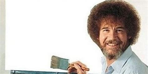 bob ross painting index twitch keeps the bob ross alive of