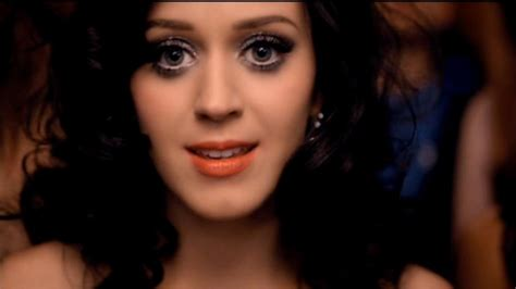 Waking Up In Vegas photo katy perry katy perry waking up in vegas 11 jpg