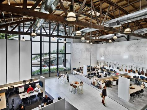 Design Store Moss Opens In La by 41 Best Open Plan Offices Images On