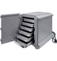 conteneur isotherme chauffant conteneur isotherme 233 lectrique
