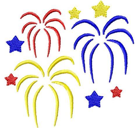 Clipart Images clip images fireworks clipart best