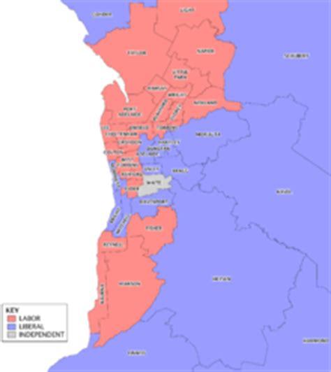 electoral system of australia wikipedia 1956 in australia