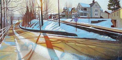 events art exhibits the bridge gallery shepherdstown brian keeler studio past events
