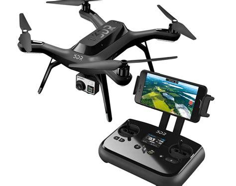 Harga Rc 3 harga drone rc harga 11