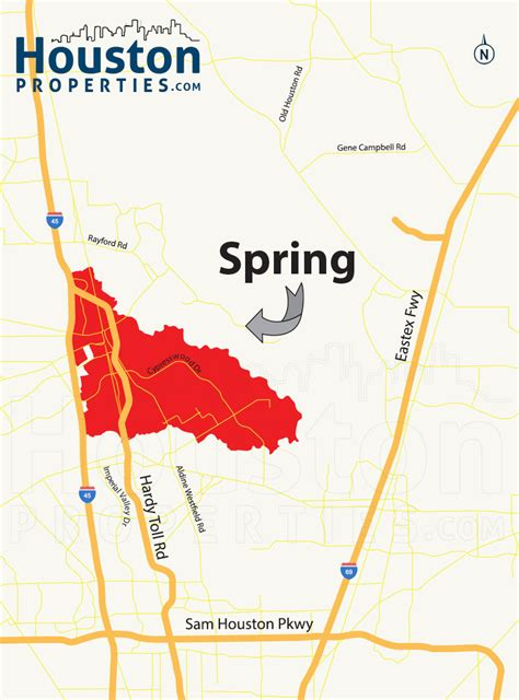 houses for sale in spring tx spring tx real estate guide find spring homes for sale