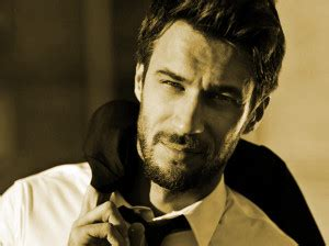 best mens haircuts kansas city trendy hairstyles in the usa