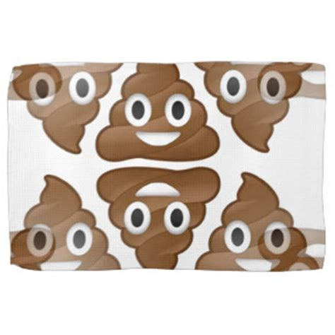 kitchen emoji emoji kitchen towels zazzle