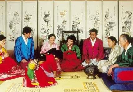 new year traditions in korea new year traditions around the world korea frederik