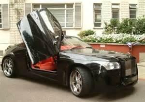Carros Rolls Royce Precio Rolls Royce Coup 233 Te Koop Autoblog Nl