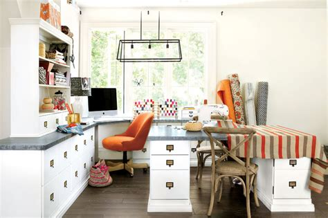 ballard designs office original home office collection eclectic home office atlanta by ballard designs