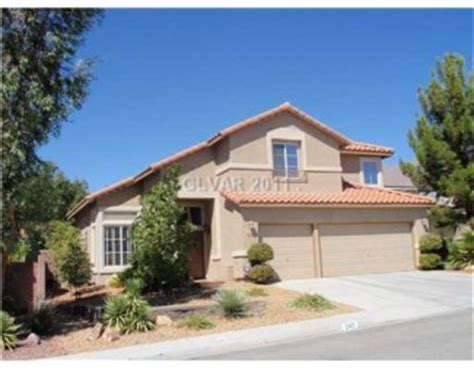 houses for sale in henderson nevada westwood village homes for sale henderson nv real estate houses
