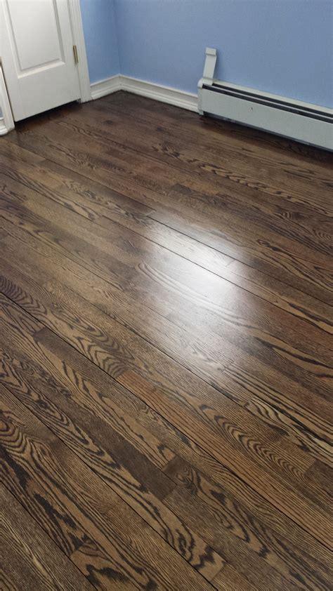 jacobean floors minwax jacobean satin finish hardwood floors hardwood