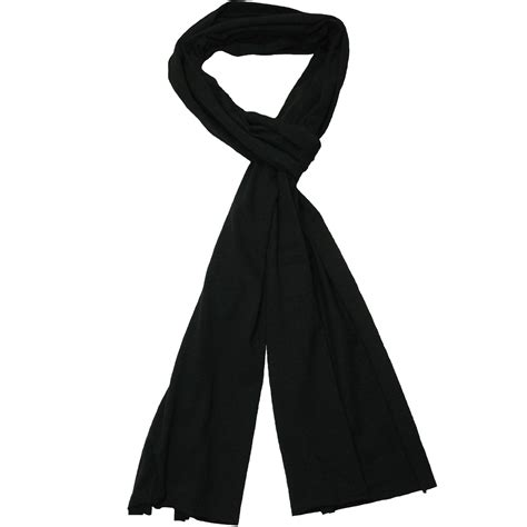 Scarf Black 301 moved permanently