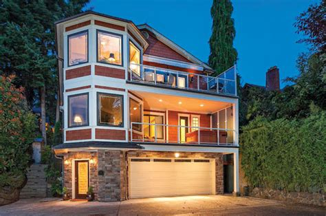 seattle homes for sale with wine cellars seattle magazine