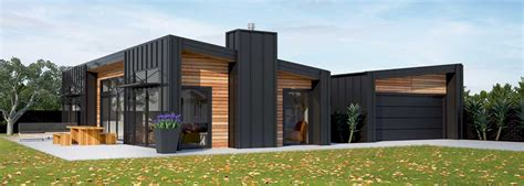 small house design nz black jack cassa homes