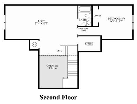 mayo clinic floor plan mayo clinic floor plan images mayo clinic floor plan