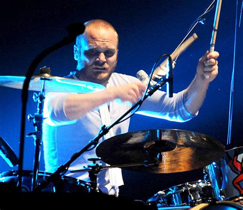 coldplay drummer coldplay drummer joins game of thrones is this the new
