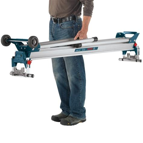 bosch saw bench bosch gta 3800 professional work bench mitre saw leg stand