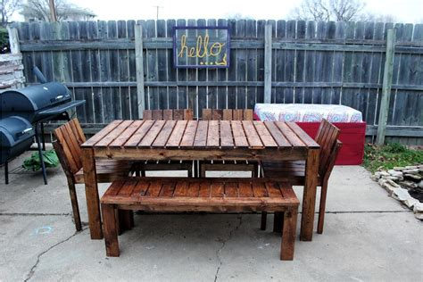 small deck patio furniture backyard patio furniture seating outdoor furniture amazing ideas backyard patio furniture